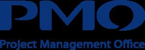 PMOffice | projektin- ja palvelunhallinta